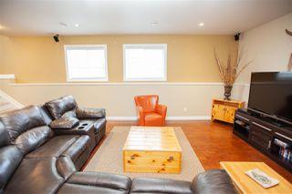 Photo 19: 1147 OAKLAND Drive: Devon House for sale : MLS®# E4178785
