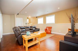 Photo 18: 1147 OAKLAND Drive: Devon House for sale : MLS®# E4178785