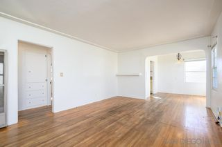 Photo 2: NORMAL HEIGHTS House for sale : 2 bedrooms : 4984 W Mountain View Drive in San Diego