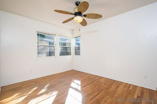Photo 10: NORMAL HEIGHTS House for sale : 2 bedrooms : 4984 W Mountain View Drive in San Diego