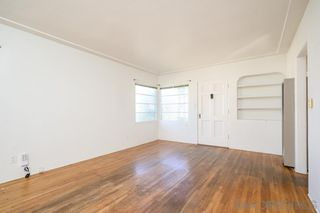 Photo 3: NORMAL HEIGHTS House for sale : 2 bedrooms : 4984 W Mountain View Drive in San Diego