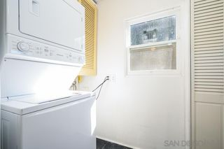 Photo 7: NORMAL HEIGHTS House for sale : 2 bedrooms : 4984 W Mountain View Drive in San Diego