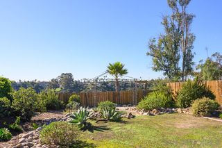 Photo 13: NORMAL HEIGHTS House for sale : 2 bedrooms : 4984 W Mountain View Drive in San Diego