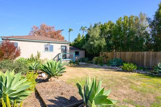 Photo 11: NORMAL HEIGHTS House for sale : 2 bedrooms : 4984 W Mountain View Drive in San Diego