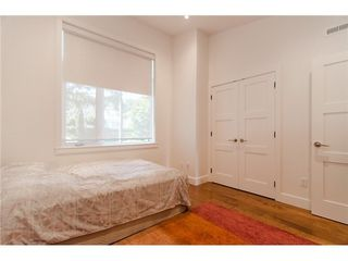 Photo 19: 6379 ARGYLE Ave in West Vancouver: Home for sale : MLS®# V1016991