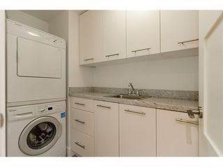 Photo 17: 6379 ARGYLE Ave in West Vancouver: Home for sale : MLS®# V1016991