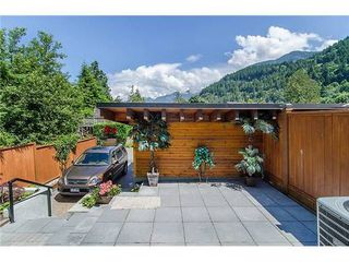 Photo 11: 6379 ARGYLE Ave in West Vancouver: Home for sale : MLS®# V1016991