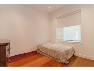 Photo 13: 6379 ARGYLE Ave in West Vancouver: Home for sale : MLS®# V1016991