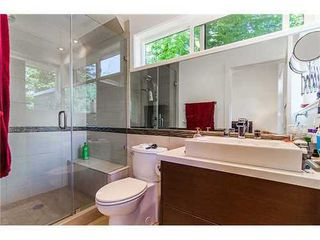 Photo 15: 6379 ARGYLE Ave in West Vancouver: Home for sale : MLS®# V1016991