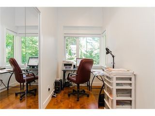 Photo 14: 6379 ARGYLE Ave in West Vancouver: Home for sale : MLS®# V1016991