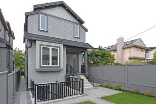 Photo 19: 4788 DUNBAR Street in Vancouver: Dunbar House for sale (Vancouver West)  : MLS®# R2426239