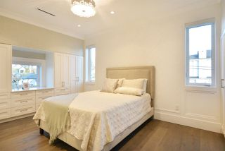 Photo 10: 4788 DUNBAR Street in Vancouver: Dunbar House for sale (Vancouver West)  : MLS®# R2426239