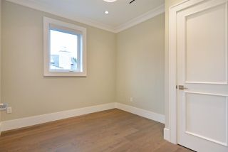 Photo 12: 4788 DUNBAR Street in Vancouver: Dunbar House for sale (Vancouver West)  : MLS®# R2426239
