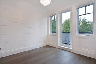 Photo 14: 4788 DUNBAR Street in Vancouver: Dunbar House for sale (Vancouver West)  : MLS®# R2426239