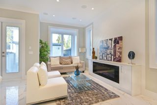 Photo 6: 4788 DUNBAR Street in Vancouver: Dunbar House for sale (Vancouver West)  : MLS®# R2426239