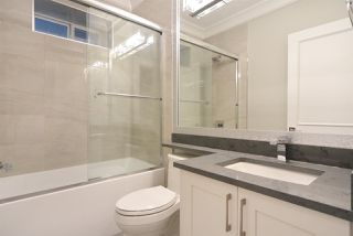 Photo 18: 4788 DUNBAR Street in Vancouver: Dunbar House for sale (Vancouver West)  : MLS®# R2426239