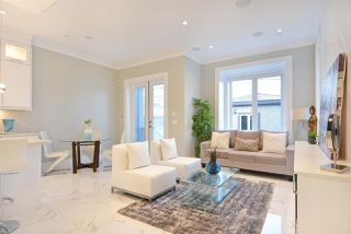 Photo 8: 4788 DUNBAR Street in Vancouver: Dunbar House for sale (Vancouver West)  : MLS®# R2426239