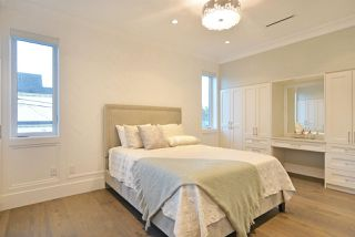 Photo 9: 4788 DUNBAR Street in Vancouver: Dunbar House for sale (Vancouver West)  : MLS®# R2426239