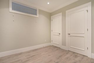 Photo 17: 4788 DUNBAR Street in Vancouver: Dunbar House for sale (Vancouver West)  : MLS®# R2426239