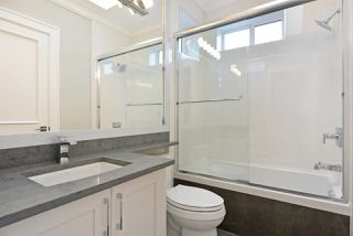 Photo 13: 4788 DUNBAR Street in Vancouver: Dunbar House for sale (Vancouver West)  : MLS®# R2426239