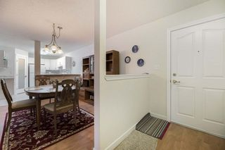 Photo 2: #105 45 GERVAIS RD: St. Albert Condo for sale : MLS®# E4184216