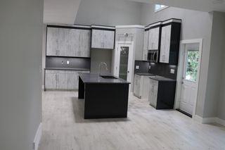 Photo 8: 5311 Bon Acres Crescent: Bon Accord House for sale : MLS®# E4186260
