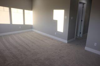 Photo 21: 5311 Bon Acres Crescent: Bon Accord House for sale : MLS®# E4186260