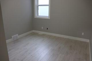 Photo 24: 5311 Bon Acres Crescent: Bon Accord House for sale : MLS®# E4186260