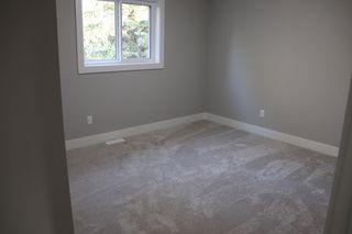 Photo 23: 5311 Bon Acres Crescent: Bon Accord House for sale : MLS®# E4186260