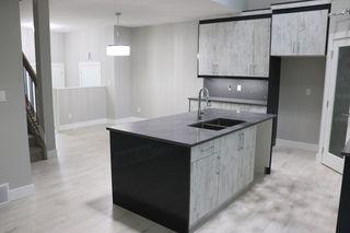 Photo 9: 5311 Bon Acres Crescent: Bon Accord House for sale : MLS®# E4186260