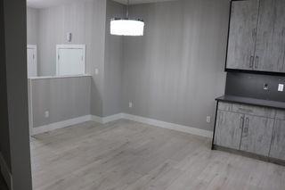 Photo 18: 5311 Bon Acres Crescent: Bon Accord House for sale : MLS®# E4186260