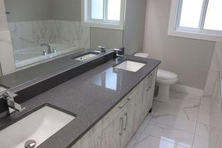Photo 29: 5311 Bon Acres Crescent: Bon Accord House for sale : MLS®# E4186260