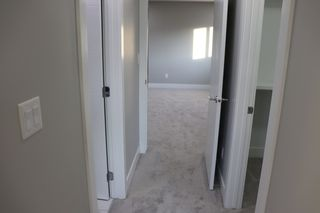 Photo 22: 5311 Bon Acres Crescent: Bon Accord House for sale : MLS®# E4186260