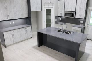 Photo 14: 5311 Bon Acres Crescent: Bon Accord House for sale : MLS®# E4186260