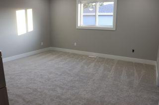 Photo 27: 5311 Bon Acres Crescent: Bon Accord House for sale : MLS®# E4186260