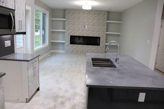 Photo 10: 5311 Bon Acres Crescent: Bon Accord House for sale : MLS®# E4186260