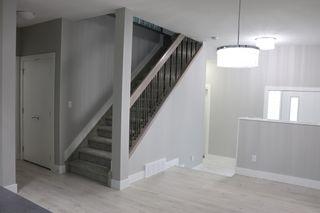 Photo 3: 5311 Bon Acres Crescent: Bon Accord House for sale : MLS®# E4186260