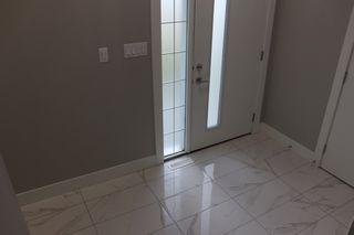 Photo 4: 5311 Bon Acres Crescent: Bon Accord House for sale : MLS®# E4186260