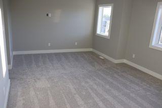 Photo 20: 5311 Bon Acres Crescent: Bon Accord House for sale : MLS®# E4186260