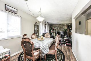 Photo 9: 11299 132 STREET in Surrey: Bridgeview House for sale (North Surrey)  : MLS®# R2420180