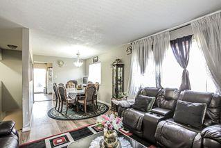 Photo 7: 11299 132 STREET in Surrey: Bridgeview House for sale (North Surrey)  : MLS®# R2420180