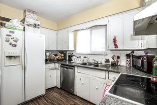 Photo 4: 11299 132 STREET in Surrey: Bridgeview House for sale (North Surrey)  : MLS®# R2420180