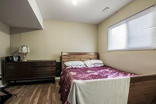 Photo 15: 11299 132 STREET in Surrey: Bridgeview House for sale (North Surrey)  : MLS®# R2420180