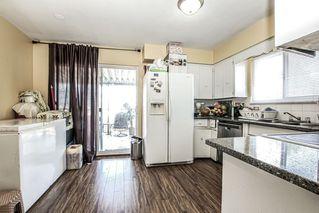 Photo 3: 11299 132 STREET in Surrey: Bridgeview House for sale (North Surrey)  : MLS®# R2420180