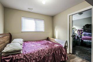 Photo 14: 11299 132 STREET in Surrey: Bridgeview House for sale (North Surrey)  : MLS®# R2420180
