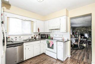 Photo 5: 11299 132 STREET in Surrey: Bridgeview House for sale (North Surrey)  : MLS®# R2420180