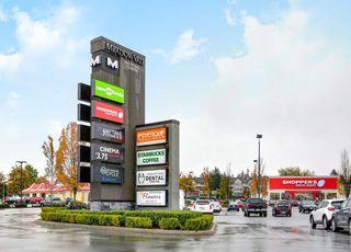 Photo 19: 421 12350 Harris Road in Pitt Meadows: Mid Meadows Condo for sale : MLS®# R2438506