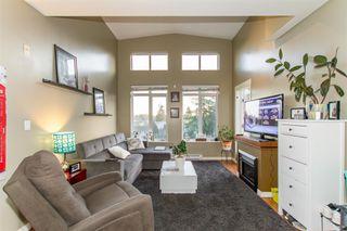 Photo 3: 421 12350 Harris Road in Pitt Meadows: Mid Meadows Condo for sale : MLS®# R2438506