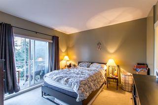 Photo 8: 421 12350 Harris Road in Pitt Meadows: Mid Meadows Condo for sale : MLS®# R2438506