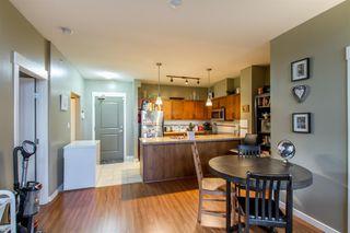 Photo 5: 421 12350 Harris Road in Pitt Meadows: Mid Meadows Condo for sale : MLS®# R2438506